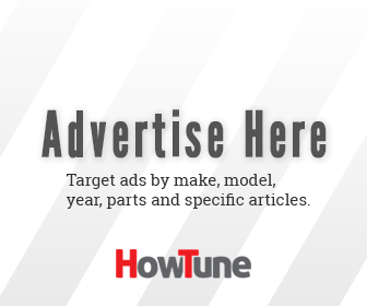 Advertise on HowTune